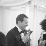 louise_steve_wedding_lores244